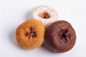http://www.bakharev.com/images/donuts.jpg