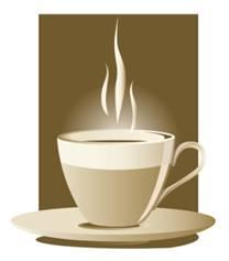 http://www.bakharev.com/images/coffe.jpg